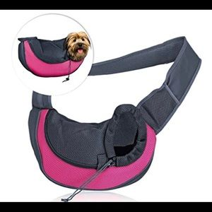 New Pet Carrier Sling For Small Pets GPCT